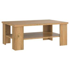 konferenční stolek sofia