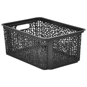 košík na Drobnosti Bamboo