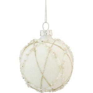 koule na Vánoční stromek Lillet