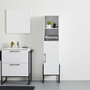 koupelnová skříňka sara Šířka 40cm