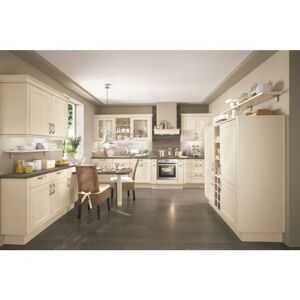 kuchyně na Míru Liverpool