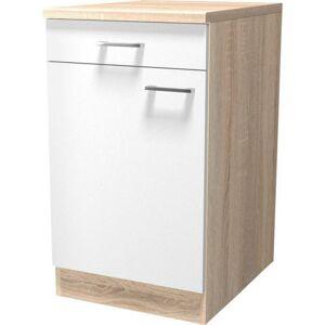 kuchyňská spodní skříňka samoa  us 50