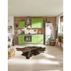 kuchyňský blok Pn 80