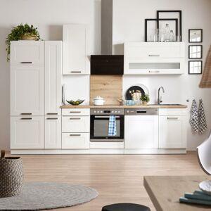 Kuchyňský Blok Luisa
