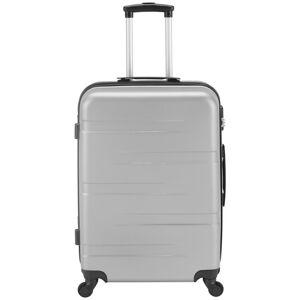 kufr Cestovní Lenny - M