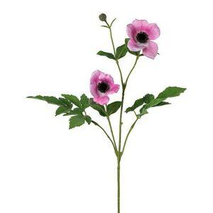květina umělá 2020024ce-10
