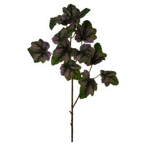 květina umělá Heuchererzweig I