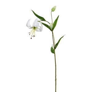 Květina Umělá Lilie