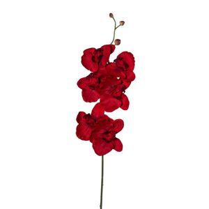 Květina Umělá Phalenopsis