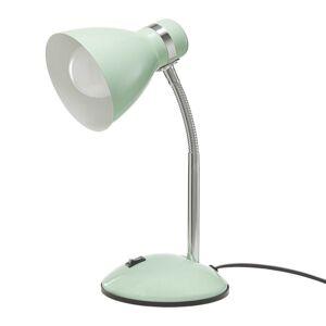 Lampa na Psací stůl Elif
