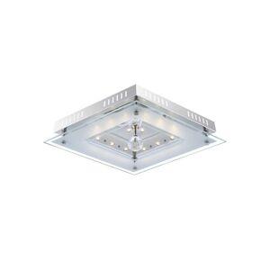Led stropní svítidlo - Eö-