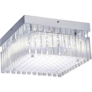 Led stropní svítidlo Lea