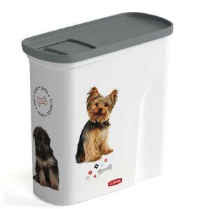 Nádoba na krmivo Love Pets Dog
