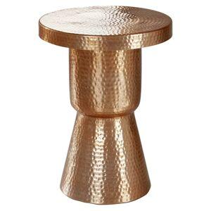 Odkladací stolek Delyla V Orientálním stylu