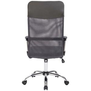 Otočná Židle Pro Mladé Medea