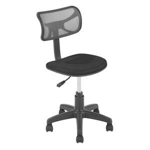 Otočná Židle Tom   *cenový Trhák*