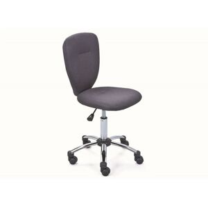 Otoční Židle Mali Šedá