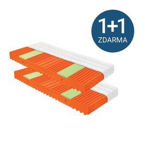 Partner Medical Visco 90/200cm 1+1 Zdarma (1*kus=2 Produkty)