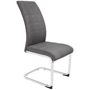 Pohupovací Židle Donna