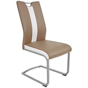Pohupovací Židle Irma
