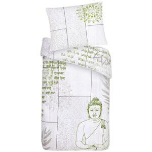 Povlečení Buddha Patch