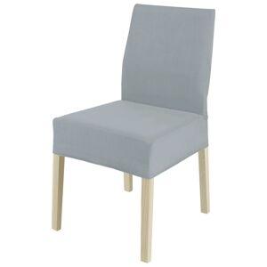 Přehoz Na Židli Hanna -ext-