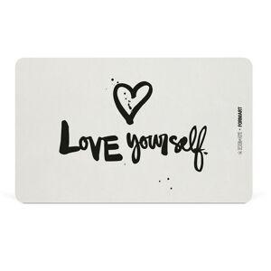 Prkénko Na Krájení Love Yourself