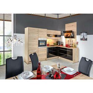 rohová kuchyň Riga/fargo