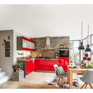 rohová kuchyň star