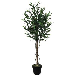 Rostlina umělá Olive