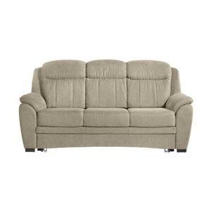 Rozkládací pohovky a sedačky