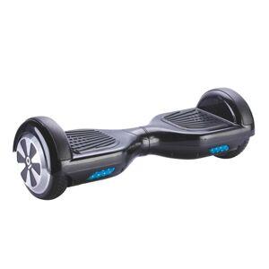 self-balancing scooter Julian