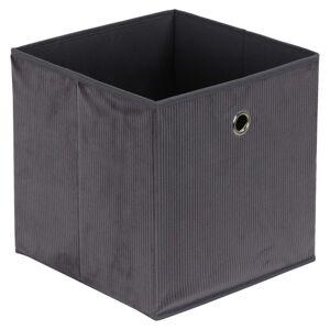 Skládací Krabice Cubi New
