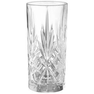 sklenice na Longdrink skye 1+1 zdarma (1*kus=2 Produkty)