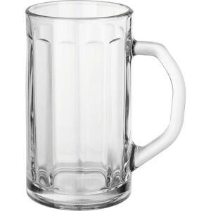 sklenice na Pivo Franz