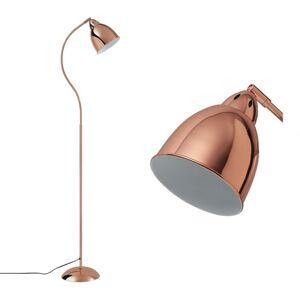 stojací Lampa Gisela Max. 40 Watt, V: 145 Cm