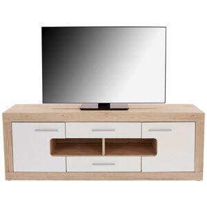 stolek na Elektroniku Malta Myf01