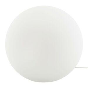 stolní Lampa Balla Ø: 25cm, 40 Watt
