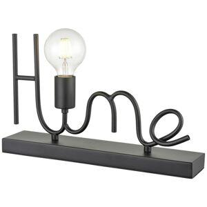 stolní Lampa Casa D: 28cm, 25 Watt