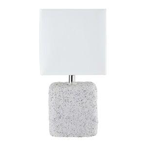 stolní Lampa Lucy Max. 60 Watt