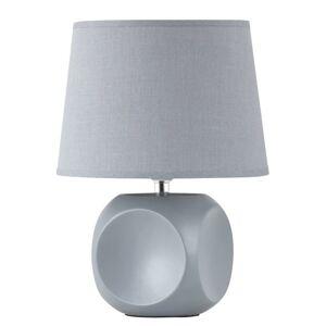 stolní Lampa sienna, Ø/v: Ca 18/25 Cm