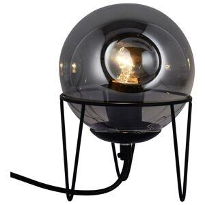 stolní svítidlo Wopli V: 22,5cm, 40 Watt