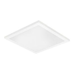 Stropní Led Svítidlo Ola 30/30cm, 12 Watt