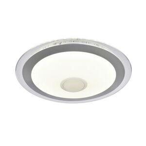 stropní svítidlo Lemo, Ø: 40cm, 24 Watt