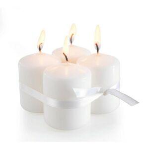 svíčka katrinja -Top-