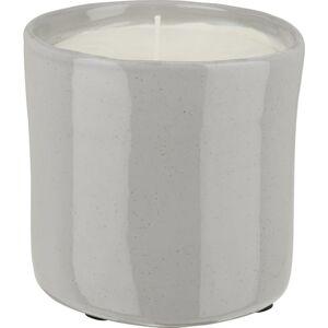 svíčka V Hrníčku Aurora