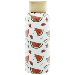 Termoska Fruits, 500ml