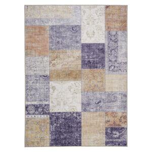 Tkaný koberec kabul 1, 80/150cm