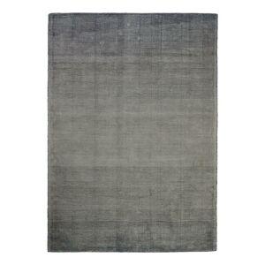 Tkaný koberec kopenhagen 2