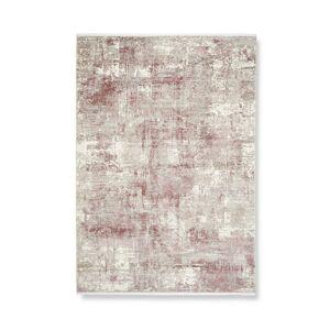 Tkaný koberec Malik 2, 120/170cm